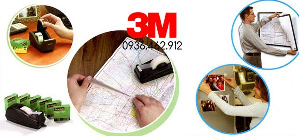 3M 810 scotch_tape_app