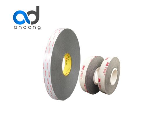 3m-5915-andong