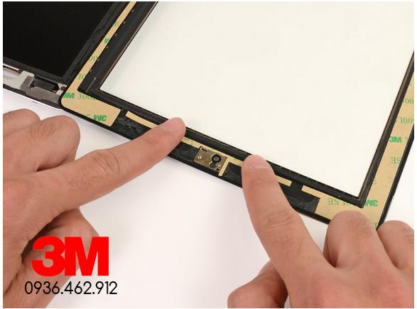 3M 93015 dán cảm ứngb