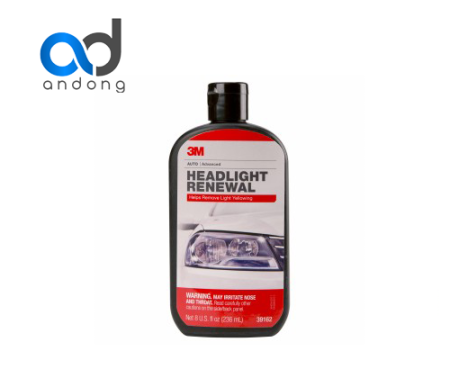 3m-headlight-renewal-39162