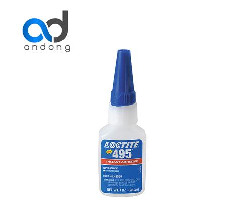 Loctite-495
