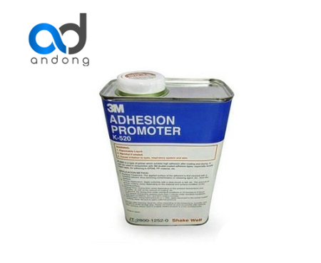 3M K520 Adhesion Promoter