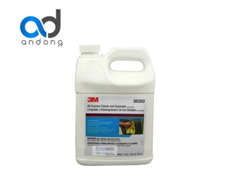 Tẩy Rửa Đa Năng 3M 38350 All Purpose Cleaner and Degreaser