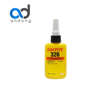 Loctite-326